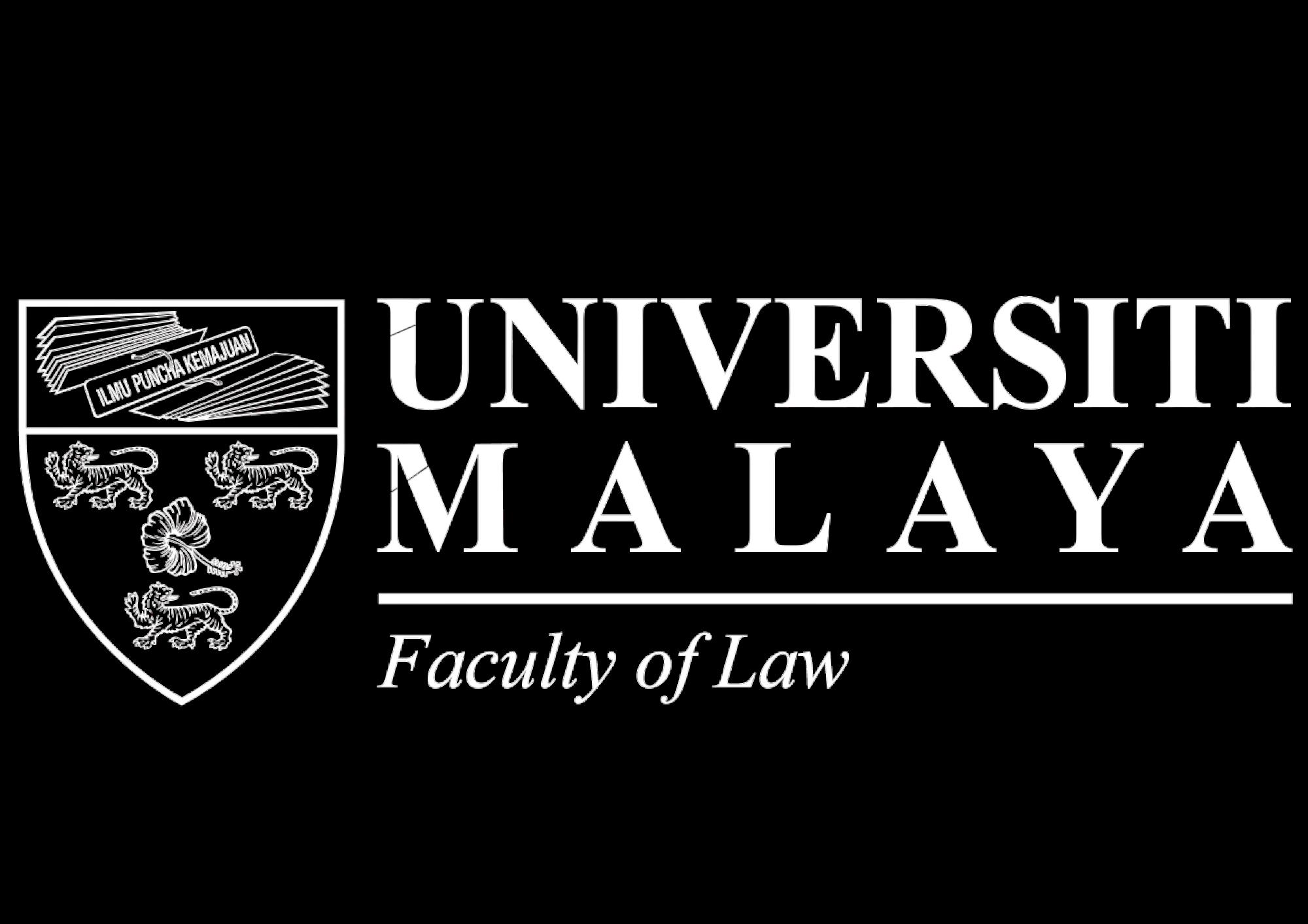 UM Law logo