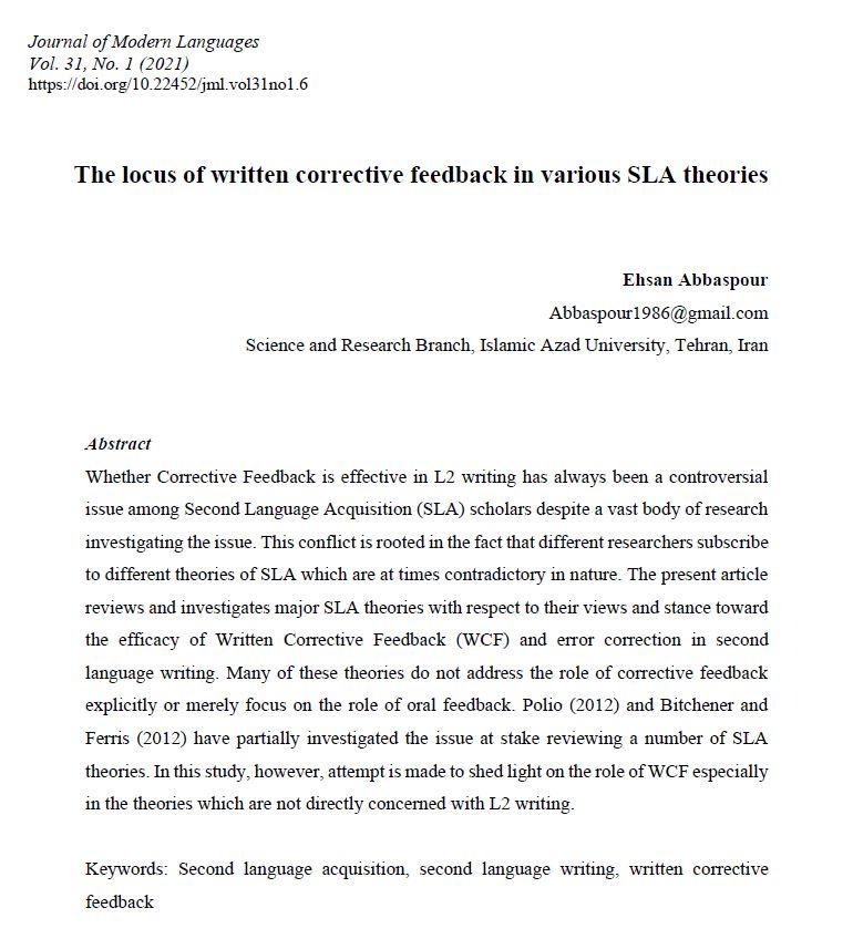 JML article_volume 31 no 1.6 (2021)